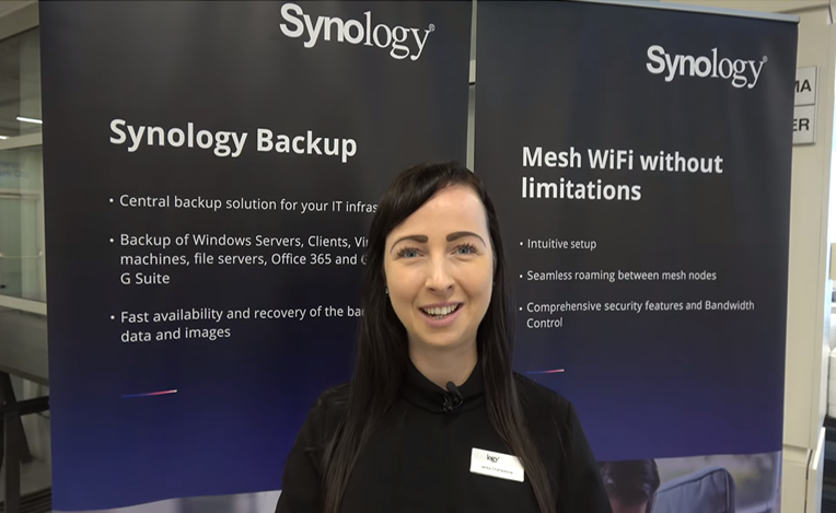 synology_inv