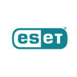 eset_150x150